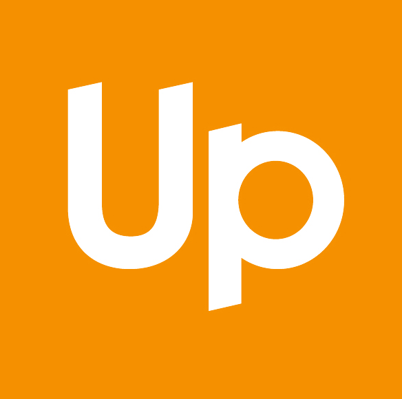 logo_up_solo-naranja.png